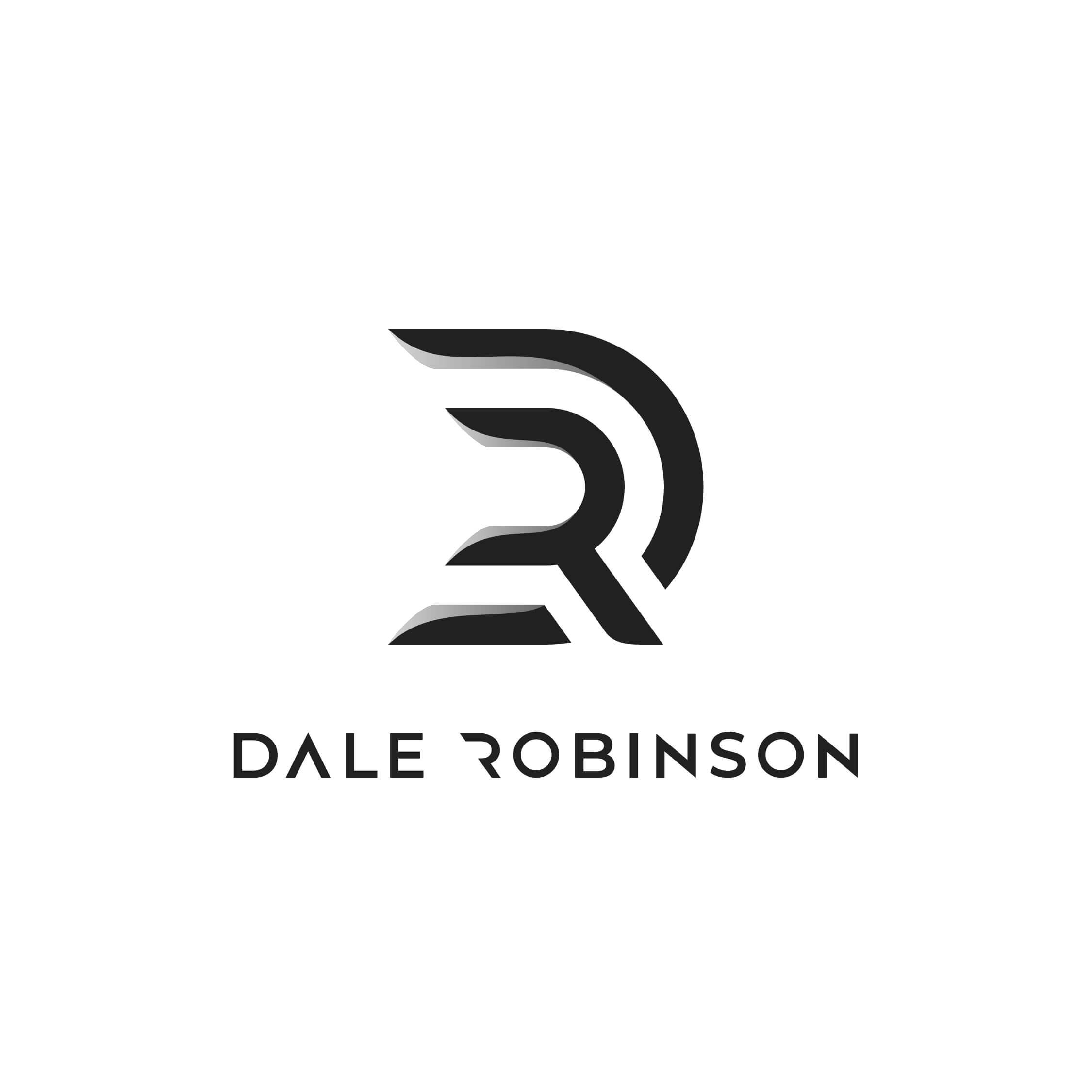 Dale-FINAL black